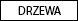 pl_Drzewa.jpg (12 KB)