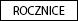 pl_Rocznice.jpg (11 KB)