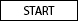 pl_START.jpg (10 KB)