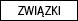 pl_Związki.jpg (11 KB)